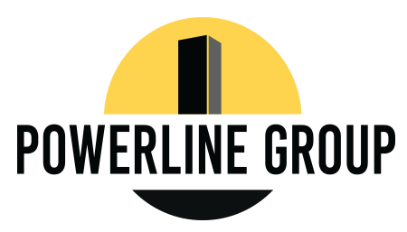The Powerline Group - A leading software development company on Long Island